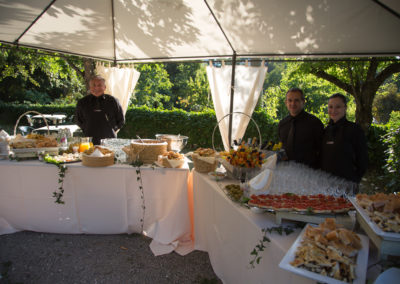 parco-piscina-di-monteombraro-party-feste-buffet