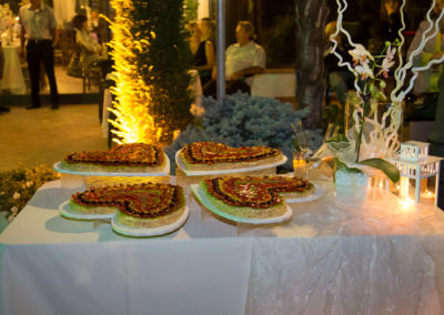 parco_piscina-di-monteombraro-party-feste-buffet